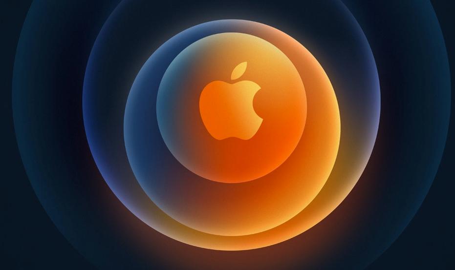 苹果计划在 9 月举办多场产品发布会