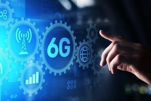 你用上5G了吗? 北京市将超前布局6G未来网络