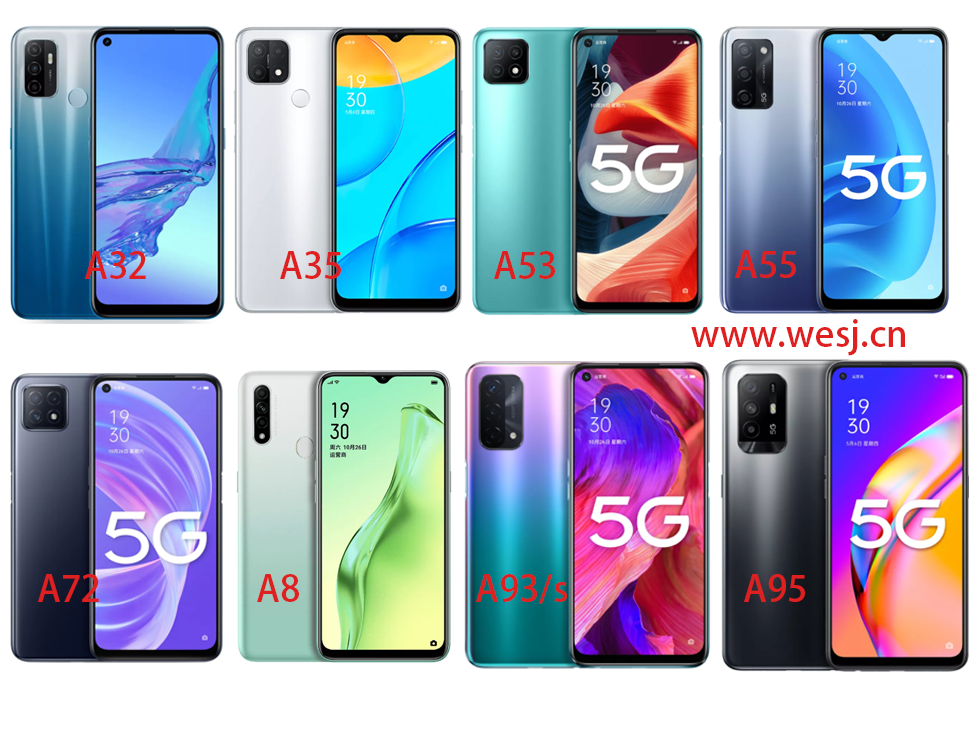 OPPO A系列图片.png